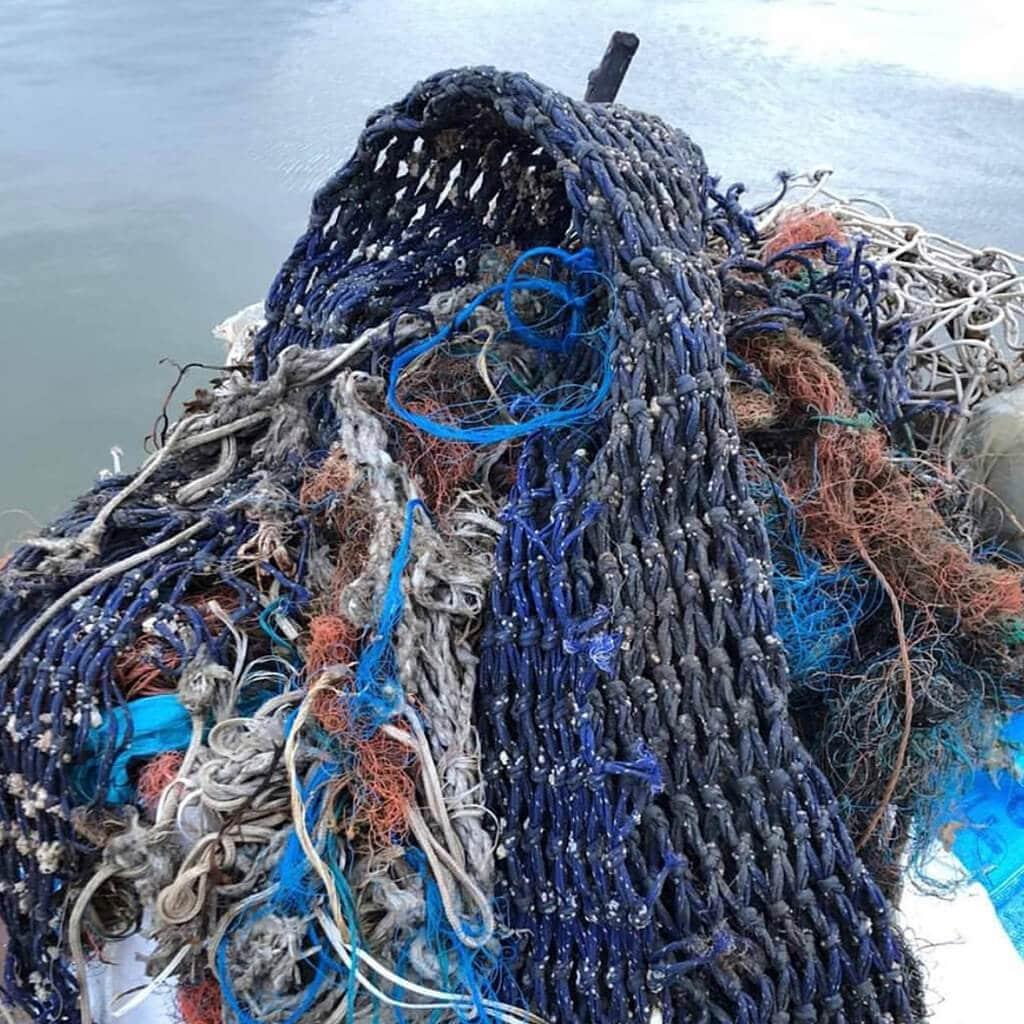 Contur-Fishing-Nets-1
