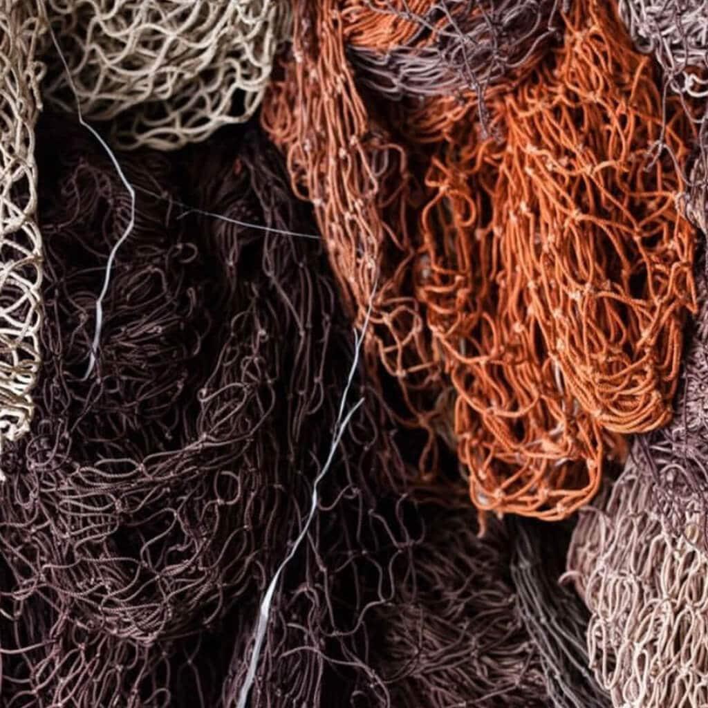 Contur-Fishing-Nets-2
